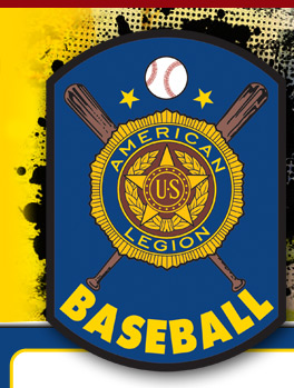 Norfolk American Legion Baseball